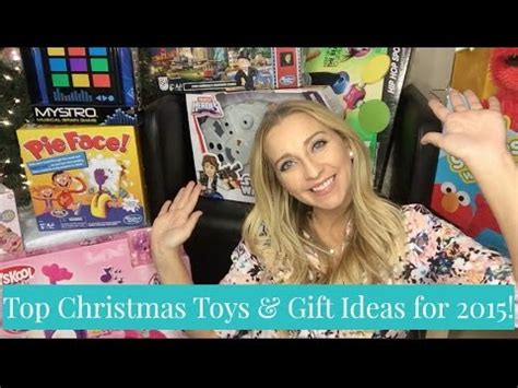 best gymnastics christmas gifts top toys gift ideas for boys