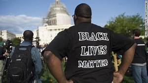 The struggle for black dignity in Baltimore (opinion ...