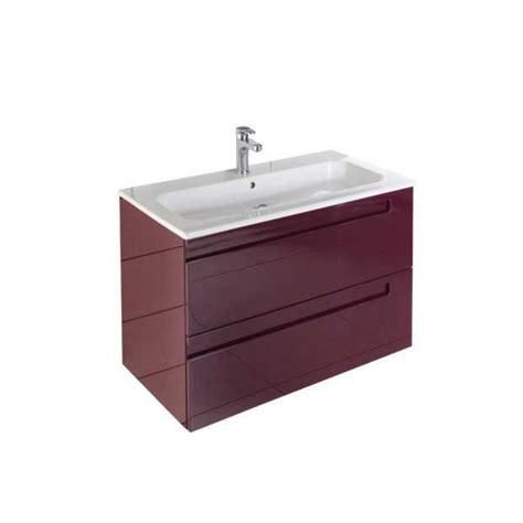 meuble cuisine salle de bain meubles de cuisine lapeyre 4 lapeyre meuble salle de