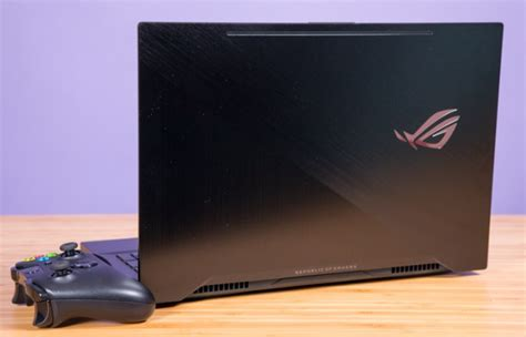 gaming laptop 2019 best gaming laptops 2019
