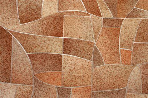 Fliesenaufkleber Fußboden by Fliesenaufkleber F 252 R Den Boden 187 G 252 Nstige Anbieter Und Preise