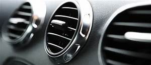 Ac Auto : vehicle problems that needs an auto air conditioning repair ~ Gottalentnigeria.com Avis de Voitures