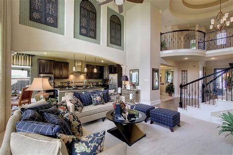 Home Decor 77338 : Westin Homes Sedona Floor Plan