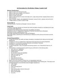 driver helper description resume delivery helper resume