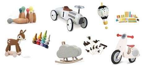 the 11 most amazing christmas gifts for kids pepe nika