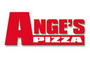 ange's pizza coupon code