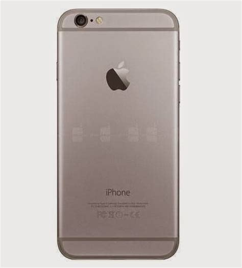 iphone 6 price mobile prices in pakistan apple iphone 6 plus price in