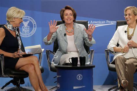 mika brzezinski  barack obama hosts summit  working