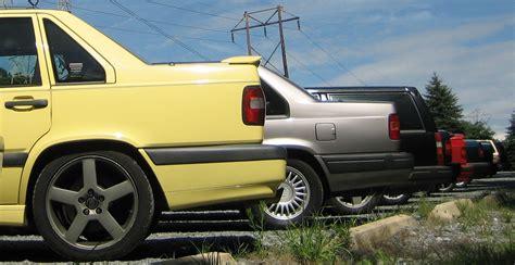 lehman volvo cars february