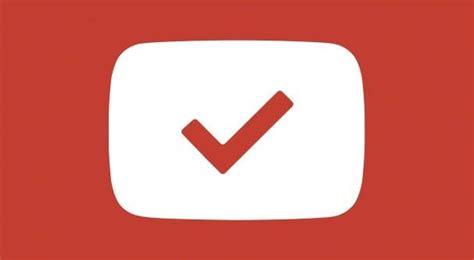 Seadutaaifah10ibb Verified Badge Instagram Copy And Paste