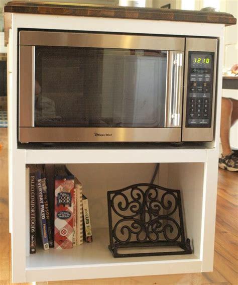 under cabinet microwave under counter microwave kitchens pinterest shelves