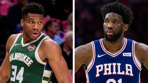 Bucks vs. 76ers Odds, Spread, Line: Betting Picks ...
