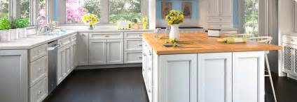 uptown white forevermark cabinetry llc