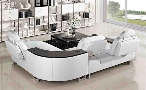 home decorators curved sofa curved reclining sofa home furniture design