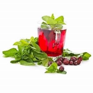 Чай доктора селезнева 11 от простатита отзывы