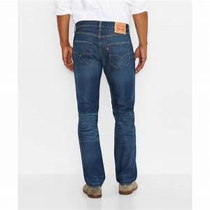 Jean Levis 501 Homme : jeans levis 501 homme ~ Melissatoandfro.com Idées de Décoration