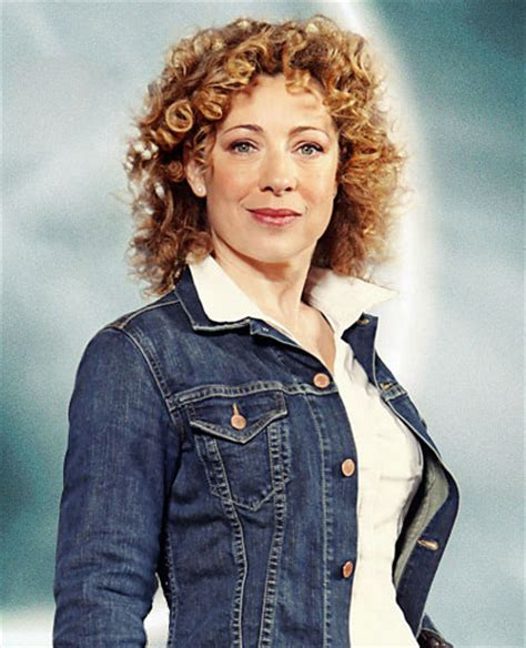 River Song  Doctor Who Torchwood Wiki  FANDOM powered by