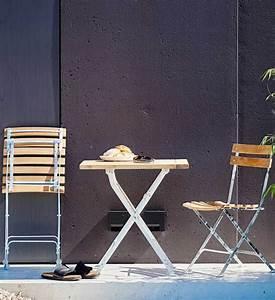 Balkonmöbel Set Holz : balkonm bel set holz im greenbop online shop kaufen ~ Yasmunasinghe.com Haus und Dekorationen