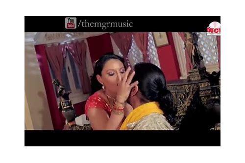 bhojpuri hot video 2018 download