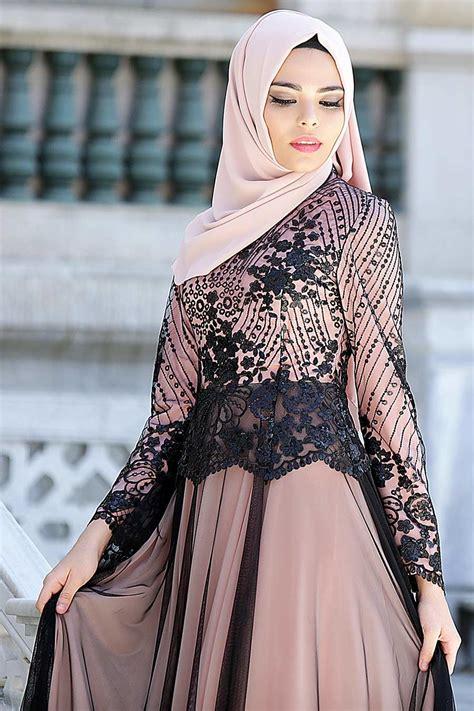 hijab styles  step  step guide styleglowcom