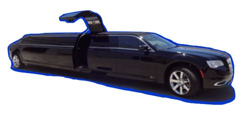 Fresno Chrysler Service by And Limo Service Fresno Ca Merced Visalia Fleet