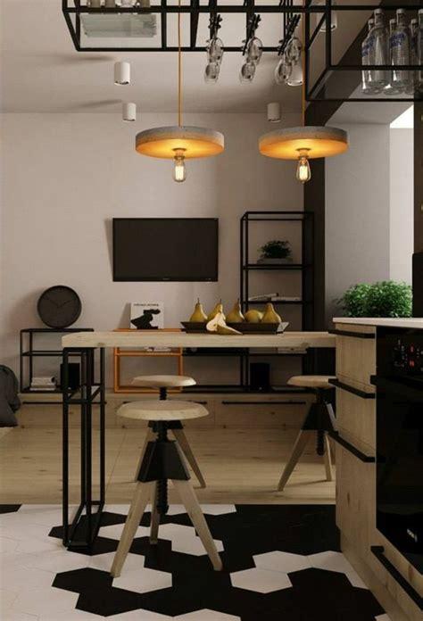 lustre cuisine lustre de cuisine en bois wraste com