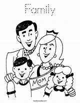 Coloring Outline Happy Built California Usa Mothers Block sketch template