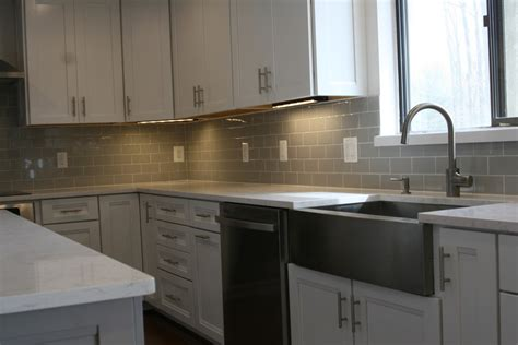 home depot kitchen ideas amazing daltile home depot decorating ideas gallery in