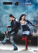 movie love aaj kal mus...Love Aaj Kal Soundtrack