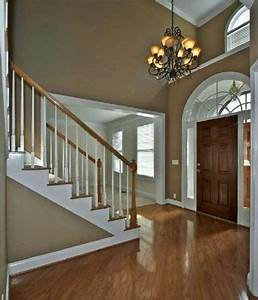 25+ best ideas about Carrie Underwood House on Pinterest ...