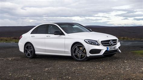 Revealed The World's Bestselling Cars Of 2017 Motoring