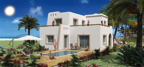 plan de maison plain pied 3 chambres gratuit plan de maison simple en tunisie