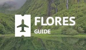 Flores  Azores  An Insider Guide  With Map And Itinerary