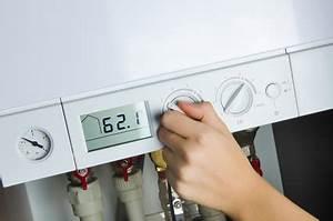 Comparatif Tarif Gaz : comparatif chaudi re gaz condensation guide d taill ~ Melissatoandfro.com Idées de Décoration