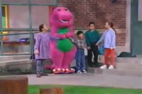 l wiki image i you song61 jpg barney wiki fandom