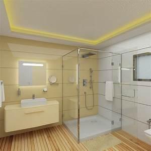 Jaquar Bathroom Concepts India, Modern Bath and Shower