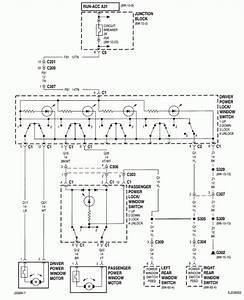 2001 Jeep Grand Cherokee Distributor Wiring Diagram