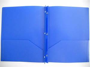 china document covers china file folder file bag With plastic cover for documents