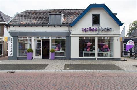 verlichting haarlemmerstraat amsterdam 17 beste afbeeldingen store winkels the netherlands