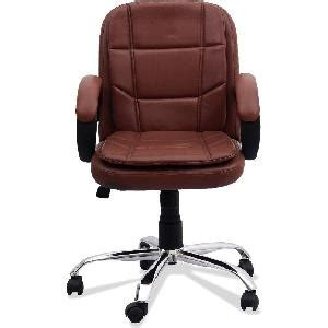 Chair Upholstery Supplies by Divano Leatherite Upholstery Chair Ti74
