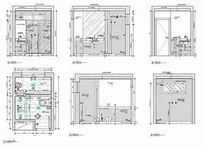 Arquitetura de interiores e decoração Gabriela Tayah