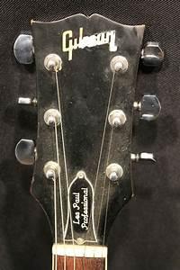 Guitar Eureka   Post   727 Ebay Price Guide   Vintage 1969
