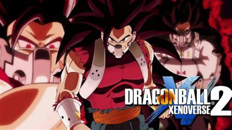 create kanbacumber  dragon ball heroes