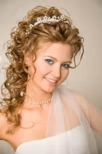 coiffures mariage la coiffure de mariage de vos rêves