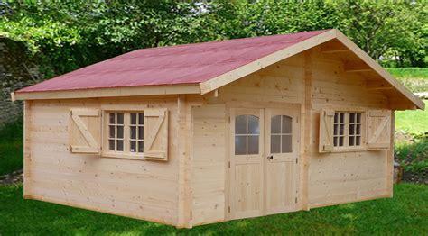 abri de jardin en bois brico leclerc meilleures id 233 es