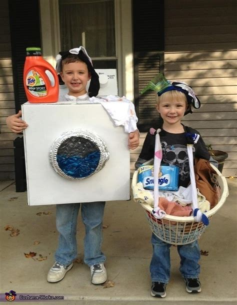 55 best Halloween Costumes for the Office images on ...
