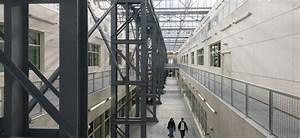 Beaux Arts De Nantes : portes ouvertes de l 39 cole des beaux arts de nantes ~ Melissatoandfro.com Idées de Décoration