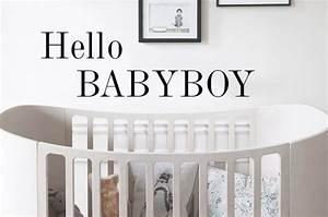 Checkliste Baby Erstausstattung Sommer : wunschliste f r die perfekte baby erstausstattung the ~ Orissabook.com Haus und Dekorationen