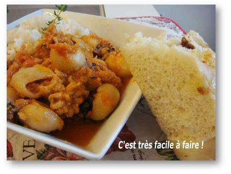 cuisine camarguaise les 154 meilleures images à propos de cuisine camargaise