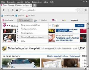 Telekom Rechnung Einsehen : telekom browser f r telekom fans heise security ~ Themetempest.com Abrechnung